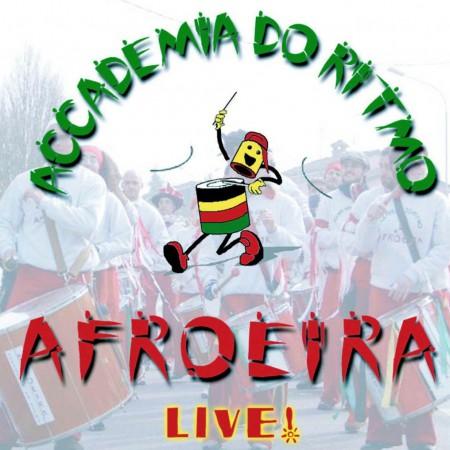 Afroeira-Live-1024x1016