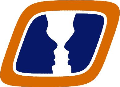 Logo_Twins104_twins