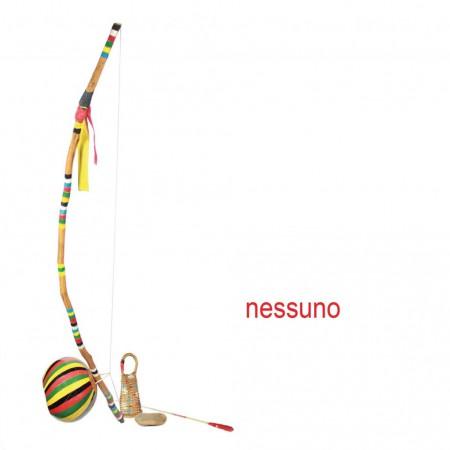 Paolo-Caruso-Nessuno-1024x1016