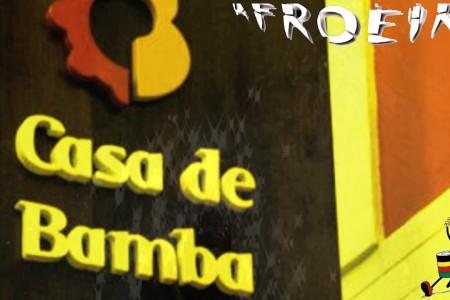 Afroeira-Casa-de-bamba-Cover 1280x720