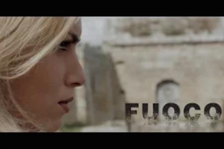 Costanza-Savarese-Fuoco-Anteprima-video
