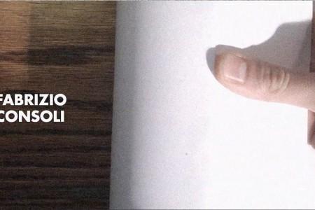 Fabrizio-Consoli-La-Fidanzata-anteprima