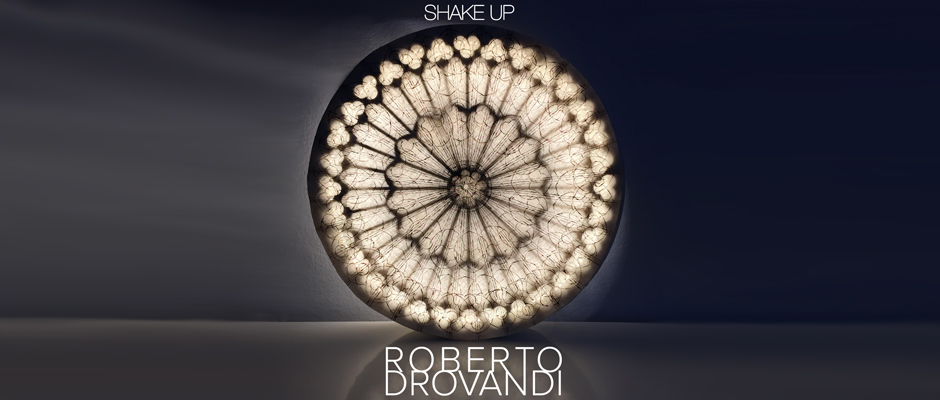 Roberto-Drovandi-Shake-Up-Slide