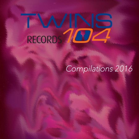 Twins104-Cover-Compilations-2016-3