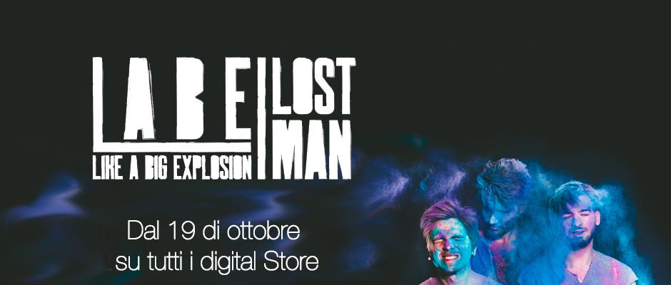 Labe-Lost-Man-Slide-940x400